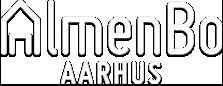 Almenbo Aarhus